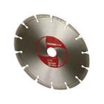 Алмазный отрезной круг HERMAN Abrasiv 230x22,2mm