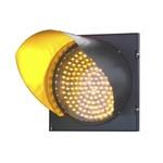Светофор светодиодный, транспортный Т7.2 (d300)