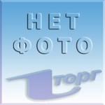 Плата управления QUATTRO ELEMENTI i-MIG 135, 165, ВЕРСИЯ 1.0