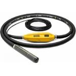 Высокочастотный погружной вибратор wacker neuson iec 38/230/5/15 5100010533