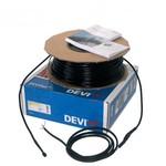 DTCE-30 125m 3680W 230V (89846030)