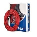Devi DEVIflex 18T 170 м / 3050 Вт (140F1402)