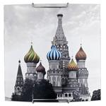 Бра ALFA MOSCOW 91381