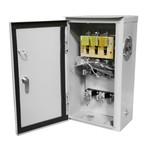 Ящик с рубильником ЯРВ 100А  IP54 без ПН2  100А     (ЯРВ-100-54) Льгов