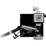 Комплект для перекачки бензина с автоматическим пистолетом piusi st ex50 230v k33 / aut 230 / 50-60-russia f00377010
