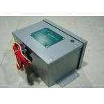 Энергосберегатель EnergyWizard III UBT-T200 до 300 KW