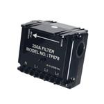 Блокиратор сигнала X10 DIN 200A, TF678