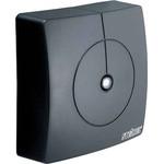 Steinel NightMatic NM 5000-2 (550714) IP 54 black, Датчик освещенности (выключатель сумеречный) 2000Вт, 230В/50Гц, 0,5-100лк, черный, IP54