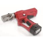 CIMCO Зарядное устройство для гидравлических прессов и кабелерезов 14.4 В CIMCO 10 5554