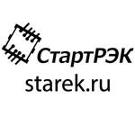 541РУ1А, (1990-97г)