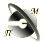 Устройство этажное распределительное модульное УЭРМ 33-40