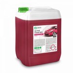 Активная пена (канистра 22 кг) grass active foam red 800019