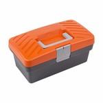 Ящик пластиковый для инструмента 285х155х125мм
