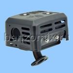 Глушитель UNITED POWER GP50