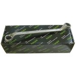 110170 Набор ключей накидных DIN 838 8 шт. от 6 до 22 mm Haupa