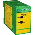 реле тока РТ-02Н 5-20А 50Гц