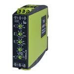 реле тока G2IM5AL10 12-440V AC/DC
