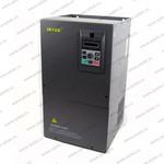 Преобразователь частоты Intek SPK153A43G
