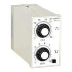 Реле времени ВЛ-65   110В50Гц   0,3-3мин/0,3-3мин.