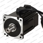 Серводвигатель Servoline 130SPSM12-12220EAM (1.2KW, 220V, 2000RPM, 5000P/R)