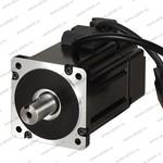 Серводвигатель Servoline 130SPSM14-30220EAM (3.0KW, 380V, 2000RPM, 5000P/R)