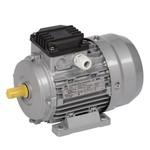 Электродвигатель асинхронный 3ф. АИР 56A4 380В 0,12кВт 1500об/мин (лапы) 1081 DRIVE IEK