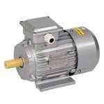 Электродвигатель асинхронный 3ф. АИР 80B2 380В 2,2кВт 3000об/мин (лапы) 1081 DRIVE IEK