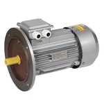 Электродвигатель асинхронный 3ф. АИР 90L6 380В 1,5кВт 1000об/мин (фланец) 3081 DRIVE IEK