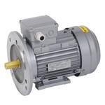 Электродвигатель асинхронный 3ф. АИР 71A2 380В 0,75кВт 3000об/мин (лапы + фланец) 2081 DRIVE IEK