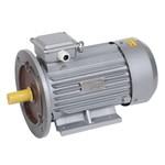 Электродвигатель асинхронный 3ф. АИР 100S2 380В 4кВт 3000об/мин (лапы + фланец) 2081 DRIVE IEK