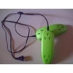 Электрическая сушилка для обуви JUYOULE HX-828