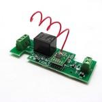 KIT MC3302 Радиореле УПРАВДОМ от Мастер Кит