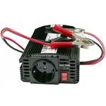 AP-DS5000/24 Преобразователь напряжения AcmePower (инвертор)