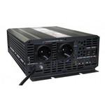 AP-UPS2500/12 Преобразователь напряжения (инвертор)