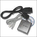 Универсальный автомобильный OBD2 сканер МАСТЕРКИТ MA9213