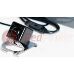 RedPower (FOD219) для Ford focus 3 Штатная камера парковки