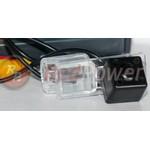 RedPower (FOD234) Штатная камера парковки Ford Kuga, Mondeo, Fiesta, Focus hatchback, S-Max