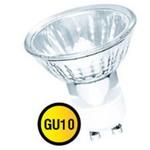 Лампа Navigator MR-16 d51 GU10 галогенная 35Вт 38 гр. 220В