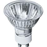 Лампа Navigator MR-16 d51 GU10  ГАЛОГЕН. 50Вт 38гр. 220В