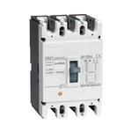 Автоматический выключатель  NM1-250S/3Р 250A 25kA (CHINT)