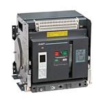 Воздушный Автоматический выключатель NA1-3200-3200М/3P стац., AC220В  тип М (CHINT)