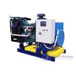 Дизельная электростанция АД-120 (АД120), 120 кВт