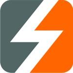 Многогранная опора ЛЭП МУ330-3 (проект 20003тм)