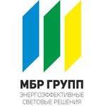 Офисный светильник SPO-2-36-4K (1/4)