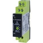 реле контроля  3-фазн.напряжения E1PF400VSY01