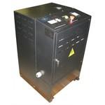 Парогенератор электродный ПЭЭ-15