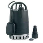Дренажный насос для грязной воды Grundfos Unilift CC 5 M1