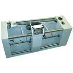 Станок токарно-фрезерный полуавтоматический копировальный КТФ-7