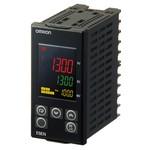 E5EN-Q3HMT-500-N AC100-240