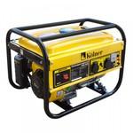 Бензиновый генератор Kolner КGEG 3000